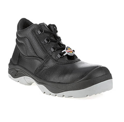 PU TPU Safety Boot