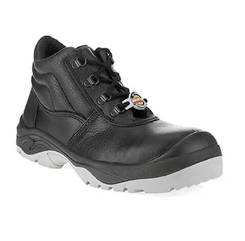 PU TPU Safety Boot