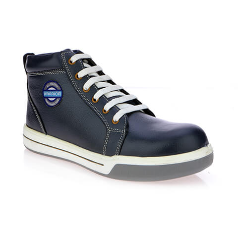 Perth Gents Safety Boot
