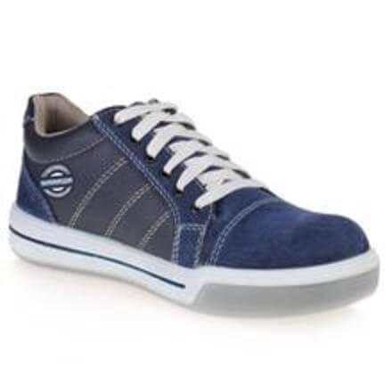 Gladstone Safety Shoes